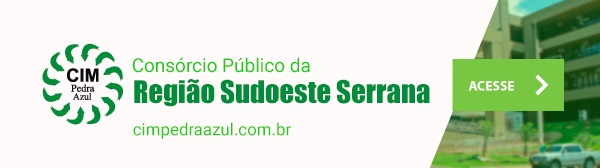 CONSORCIO CIM PEDRA AZUL