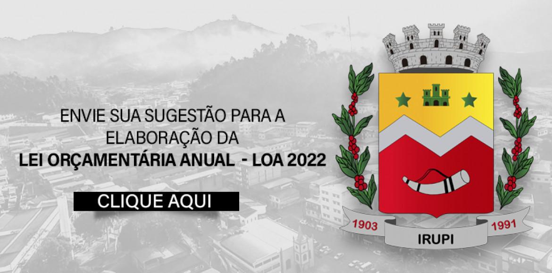 LOA 2022